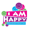 iamhappyproject_logo-100px